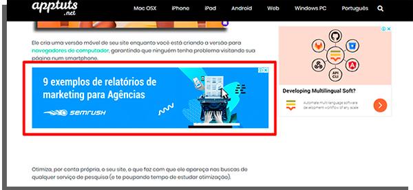 como-criar-site-gratis-google