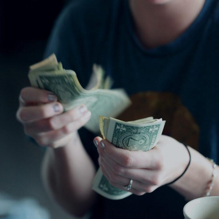 Como ganhar dinheiro extra na Internet [Guia Completo]