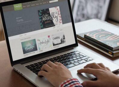 criar sites com ferramentas grátis capa
