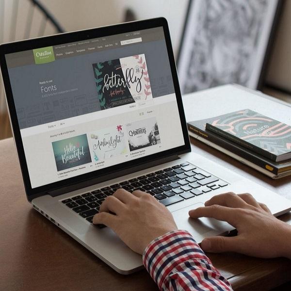 Saiba como criar sites com ferramentas grátis