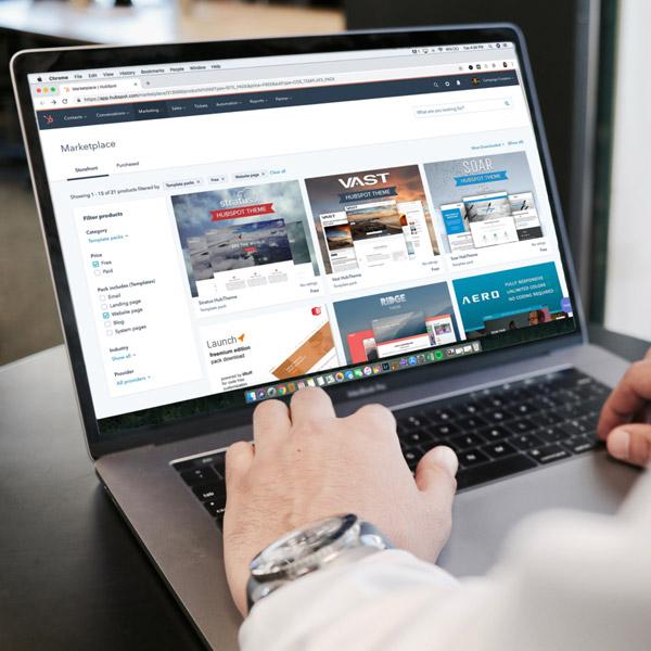 Criar sites de vendas: quais as melhores plataformas?