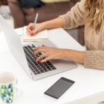 7 ideias para ganhar dinheiro na internet