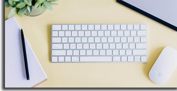 criar um blog do zero dicas