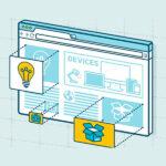 Quais as melhores plataformas para criar sites? Top 10