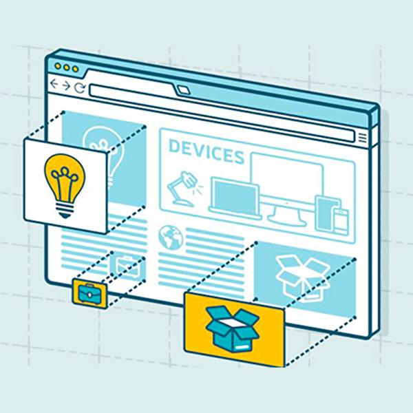 Quais as melhores plataformas para criar sites? Top 11