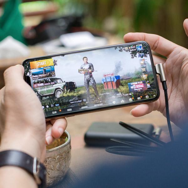 Top de 11 emuladores android para pc de bajos recursos 2020