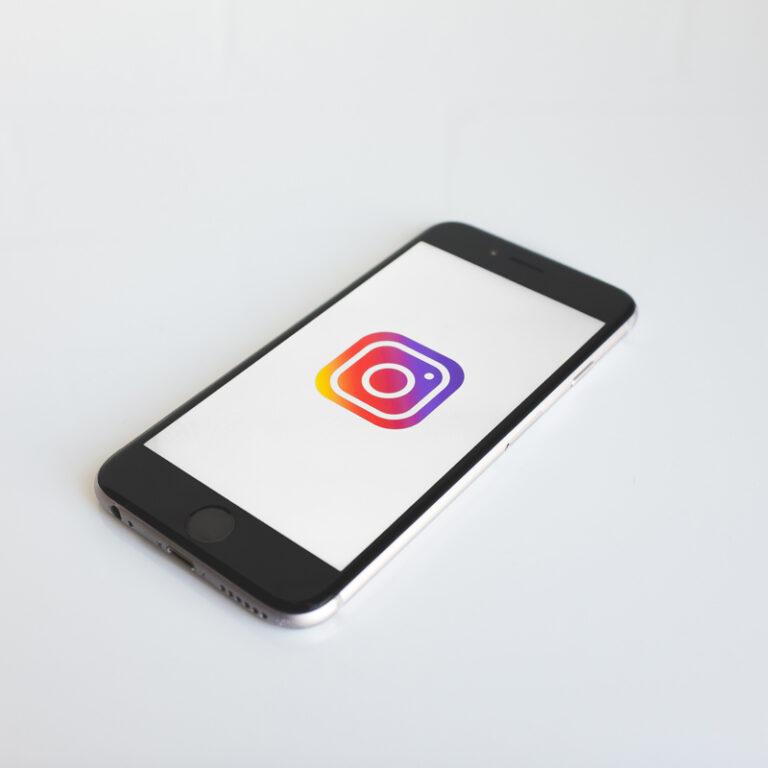 Qué hacer si las novedades de Instagram no aparecen