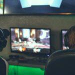 Los 14 mejores juegos para PC con pocos requisitos