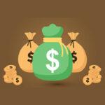 10 ideias para ganhar dinheiro em casa durante a quarentena