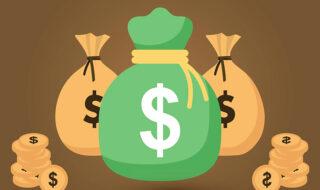 Destaque ganhar dinheiro em casa durante a quarentena