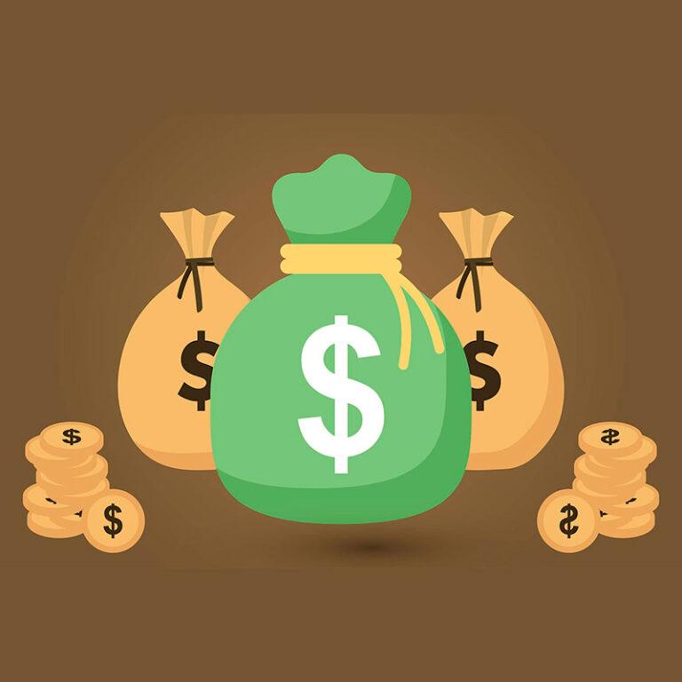 11 ideias para ganhar dinheiro em casa durante a quarentena