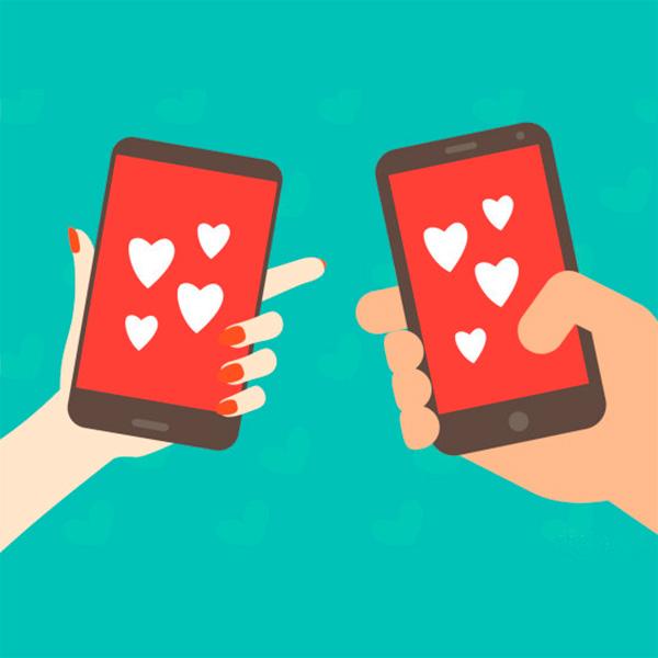 10 apps de relacionamento para se distrair durante a quarentena