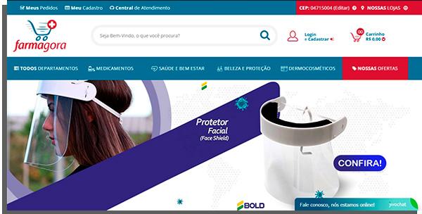 sites-comprar-produtos-medicos-farmagora