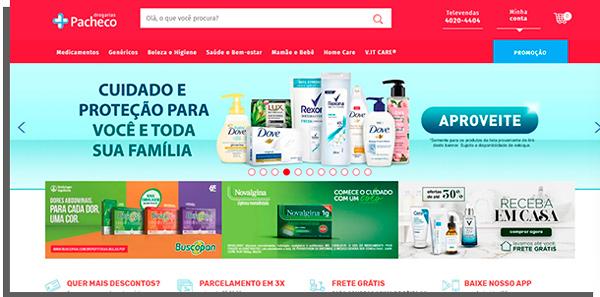 sites-comprar-produtos-medicos-pacheco
