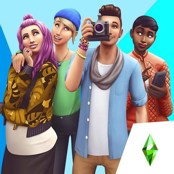 The Sims 4 não está abrindo? Saiba como resolver