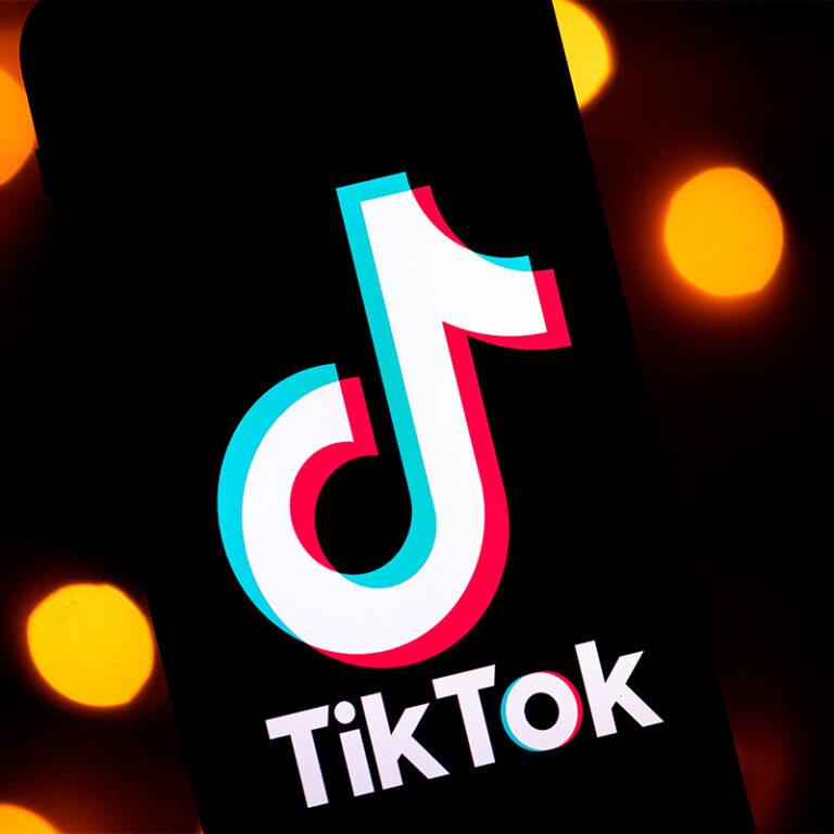 Controle parental no TikTok: como fazer?