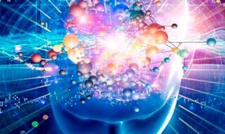 Destaque apps para treinar o seu cérebro