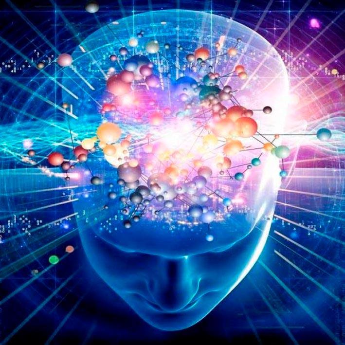 12 aplicaciones para entrenar tu cerebro