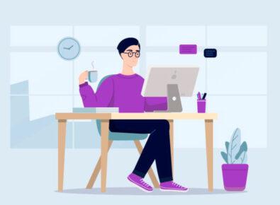 Destaque ideias para ficar mais produtivo