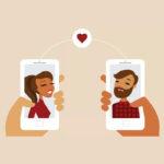 Badoo – encontros para todos: como usar o app