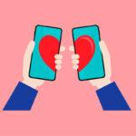 Badoo: guia completo para o app de relacionamentos!