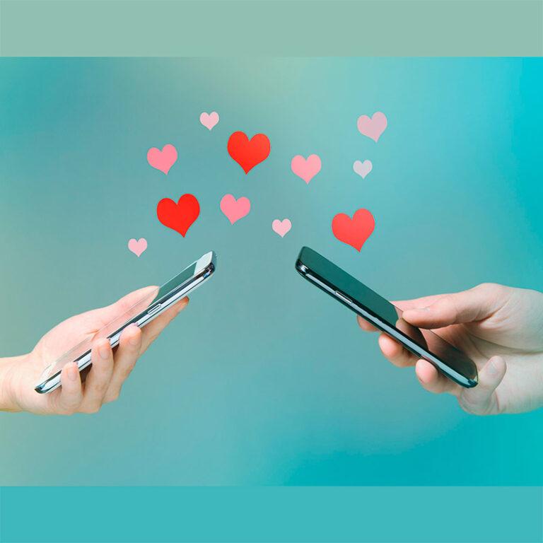 Entrar no Badoo pelo smartphone: como fazer?
