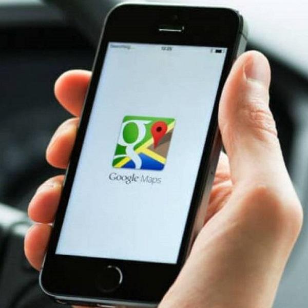 Google Maps com música? Saiba como através do Spotify