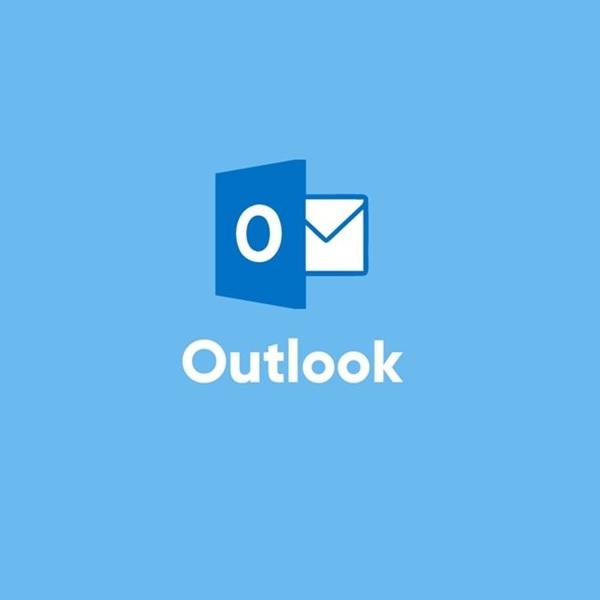 Como adicionar lembretes no Outlook