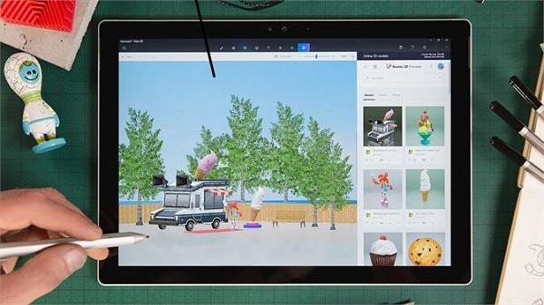 Las 10 mejores aplicaciones para dibujar en la PC