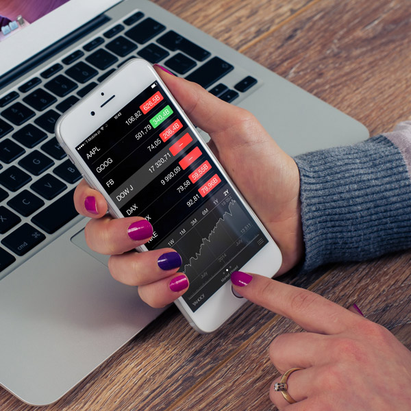 38 aplicativos para ganhar dinheiro na internet