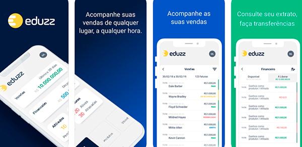 aplicativos-ganhar-dinheiro-internet-eduzz