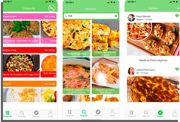 apps-receitas-saudaveis-fitsaudaveis