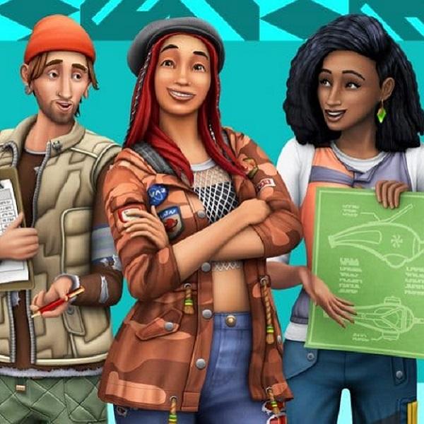 25 cheats do The Sims 4 que fazem a diferença