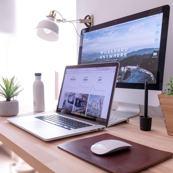 Como criar um site economizando? [Passo a passo]