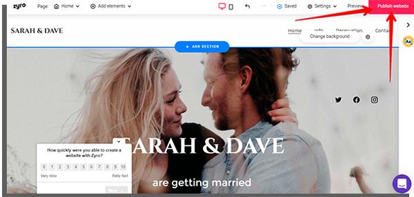 como-criar-site-economizando-publicar