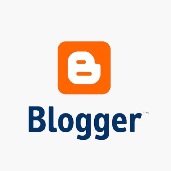 Como criar um blog grátis em menos de 5 minutos