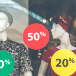 Cupom do E-Goi – Garanta 50% de desconto na plataforma!