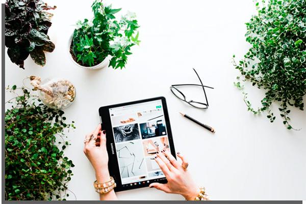 dicas-ganhar-dinheiro-internet-compras
