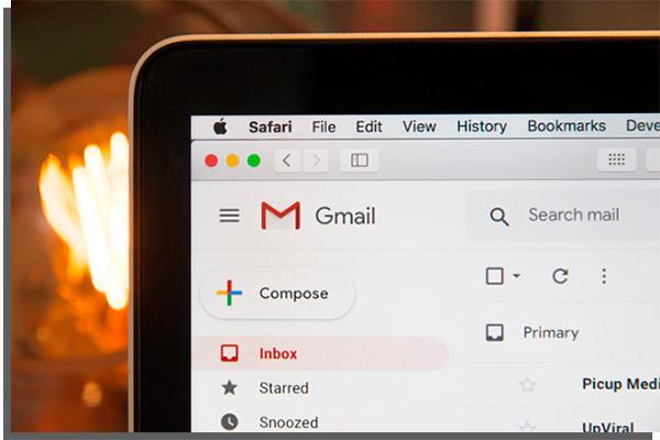 dicas-ganhar-dinheiro-internet-email