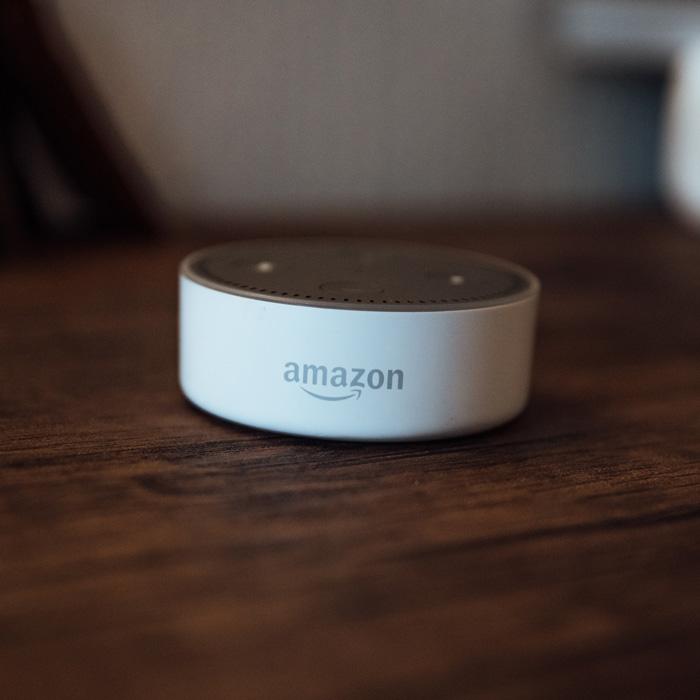 102 melhores frases para falar com a Alexa