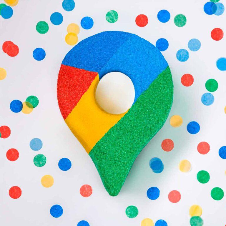 Google Maps – como usar o Street View no celular?
