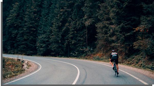 google-maps-ou-here-bicicleta