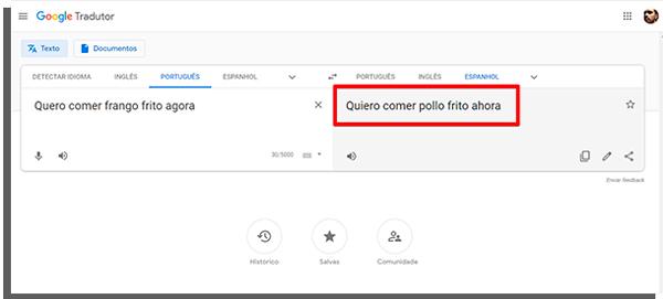 google-tradutor-realiza-transcricao-traducao