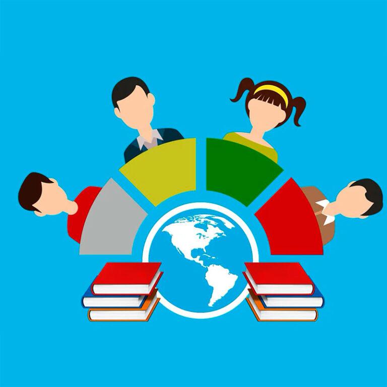 Google Acadêmico – Guia Completo 2021