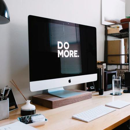 10 aplicativos para manter a produtividade na quarentena