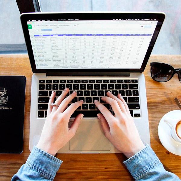 4 formas de recuperar arquivo Excel danificado