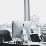 iBeeSoft Data Recovery – como recuperar arquivos Mac