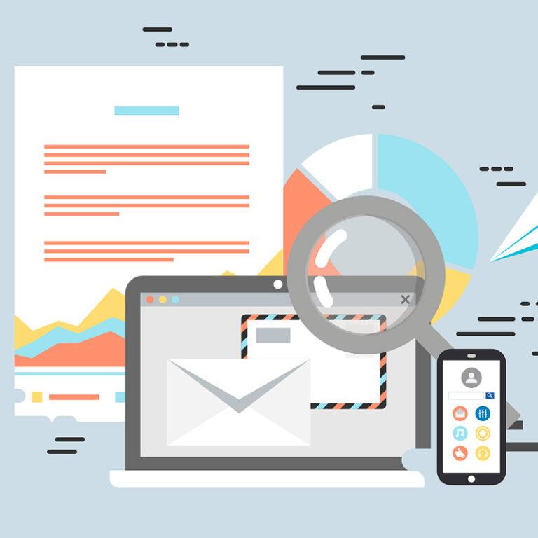 Aprenda a recuperar emails excluídos no Outlook