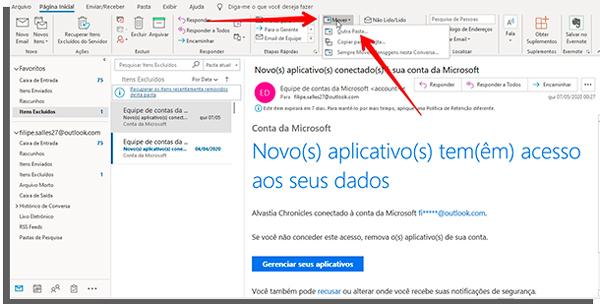 recuperar-emails-excluidos-mover