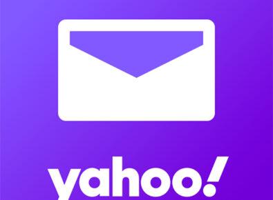 Destaque Yahoo Mail